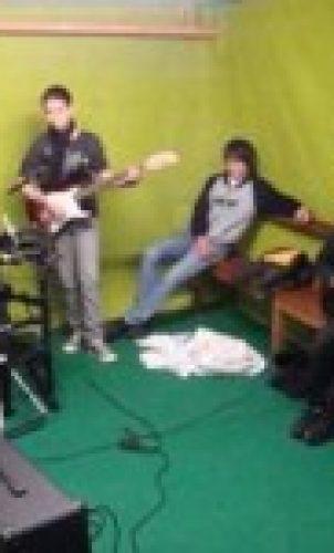 activites-du-temps-de-midi-les-musiciens