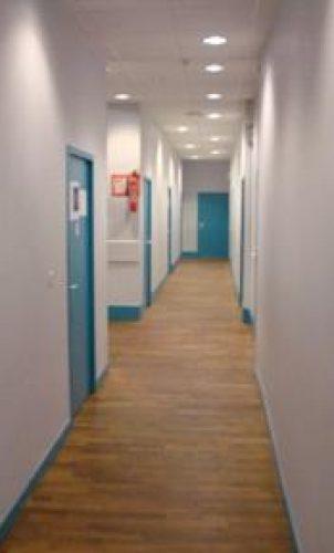 dans-les-couloirs