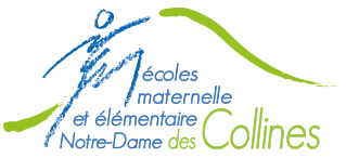 Ecole Notre Dame des Collines