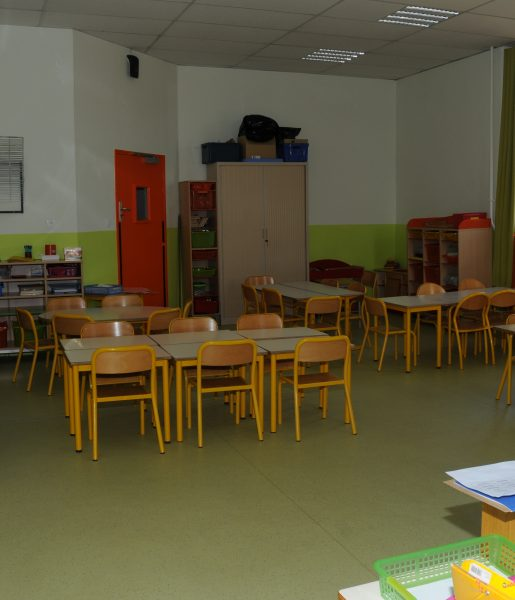 Classe M 5