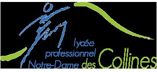 Lycée Notre Dame des Collines